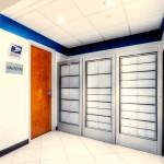 175OTP_600x600_10_Mailroom